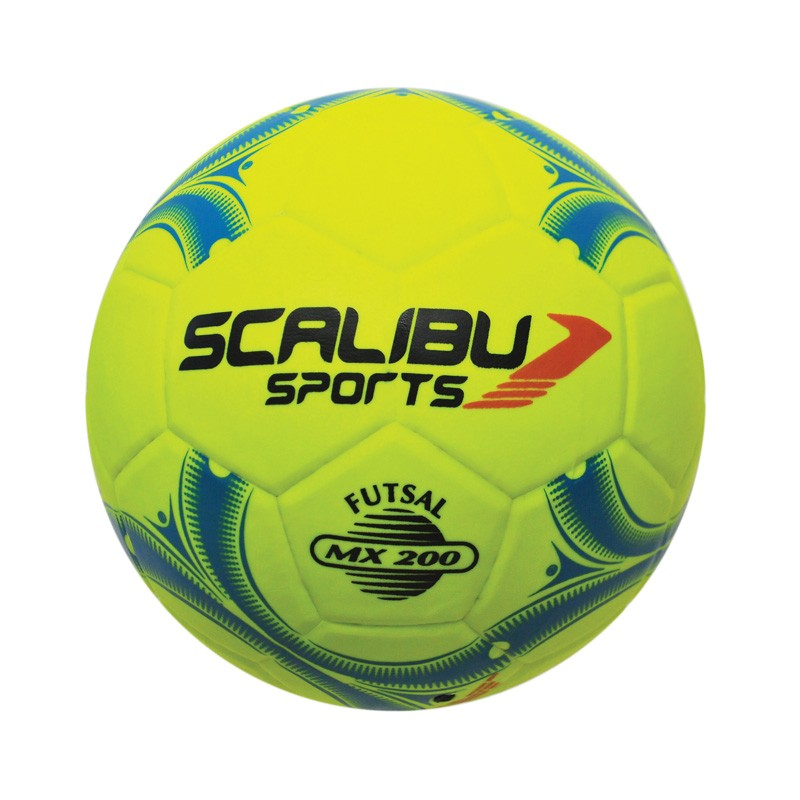 Bola Futsal BRX 200 s/ Costura