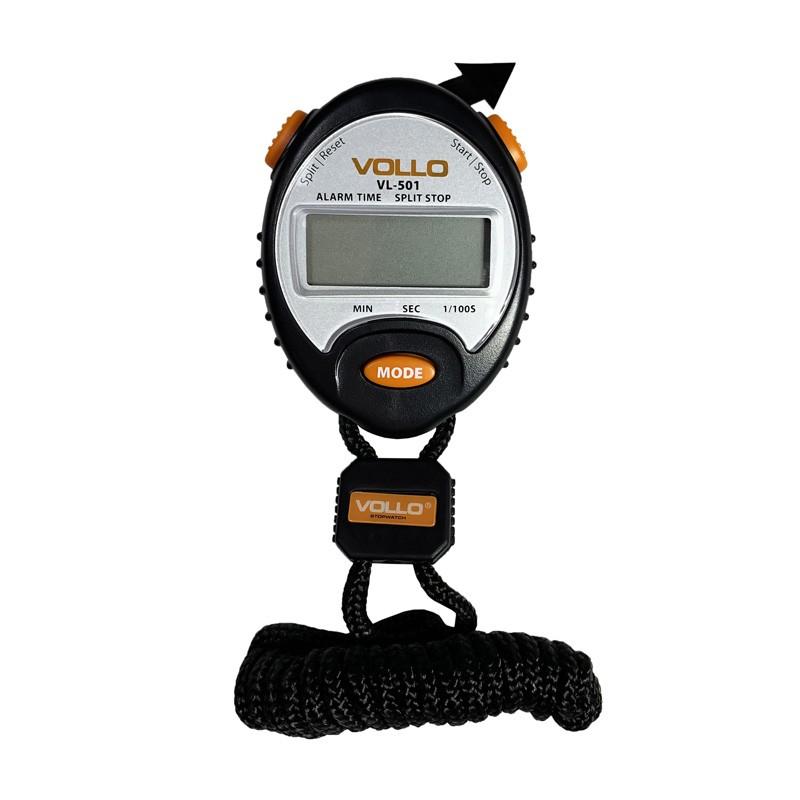 Cronômetro Digital VL501 Vollo