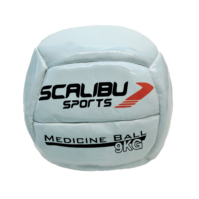 Bola Medicine 9kg