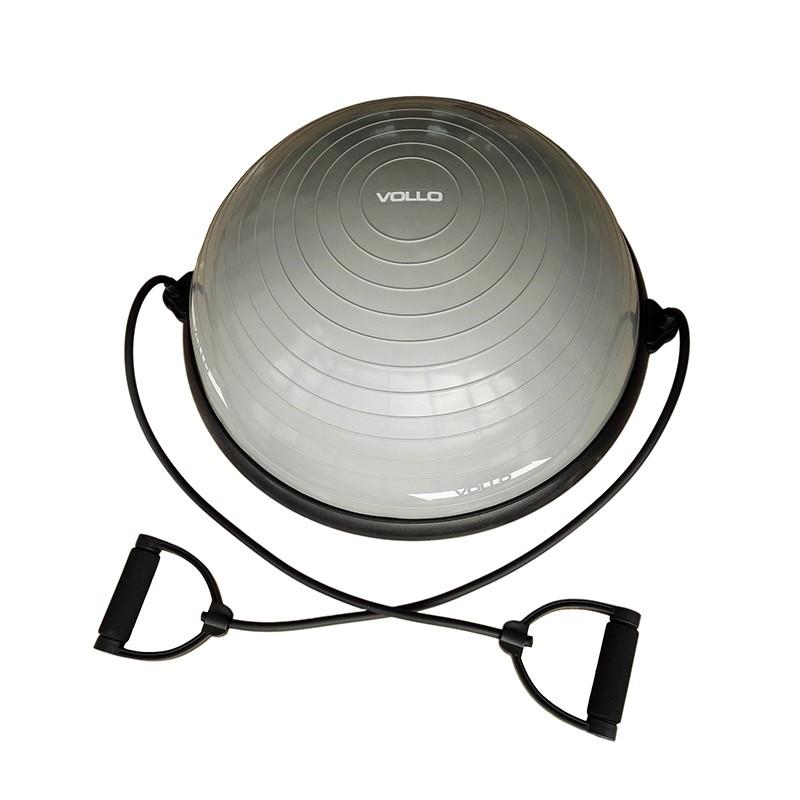 Bosu Ball/Balance Dome Vollo