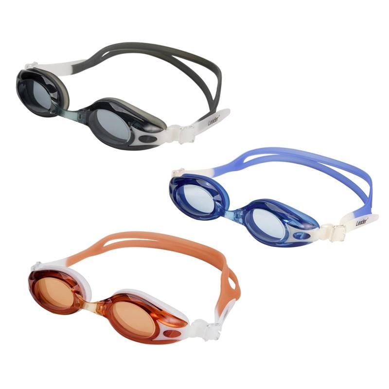 Kit c/12 Óculos Promocionais