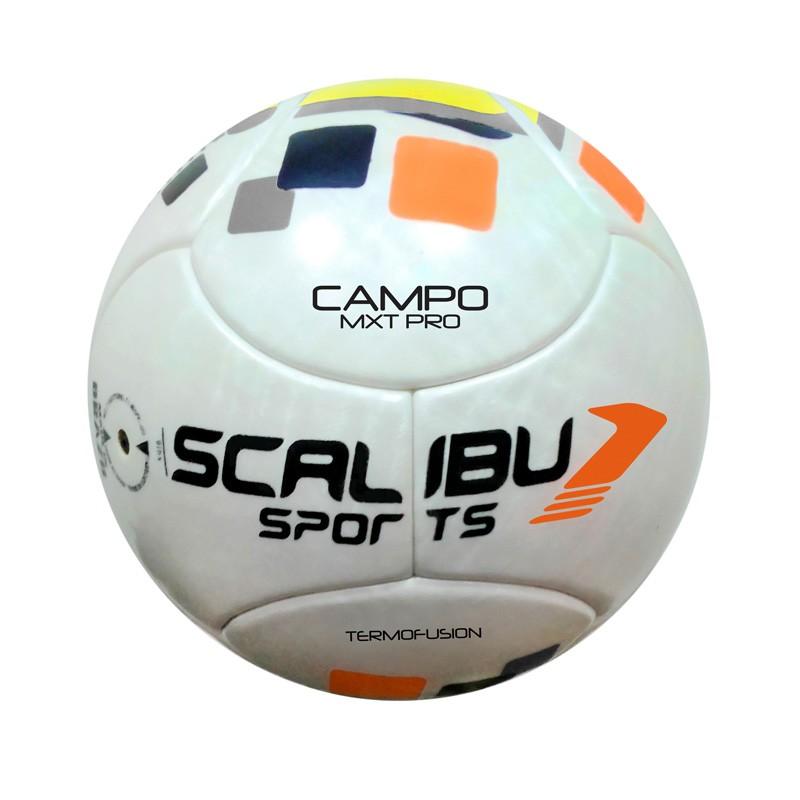 Bola Campo MXT Pro