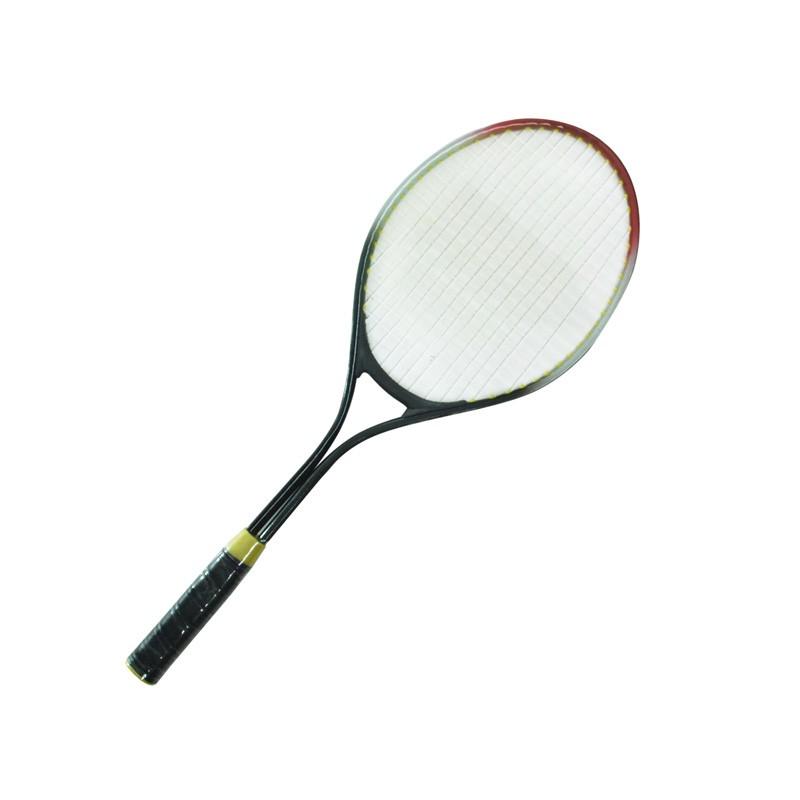Raquete Tênis Classe Infantil