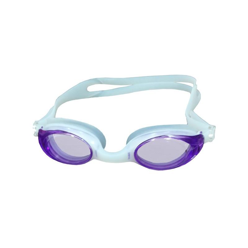 Óculos Promocional Adulto