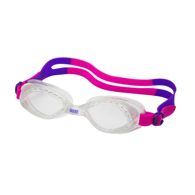 Óculos Speedo Legend