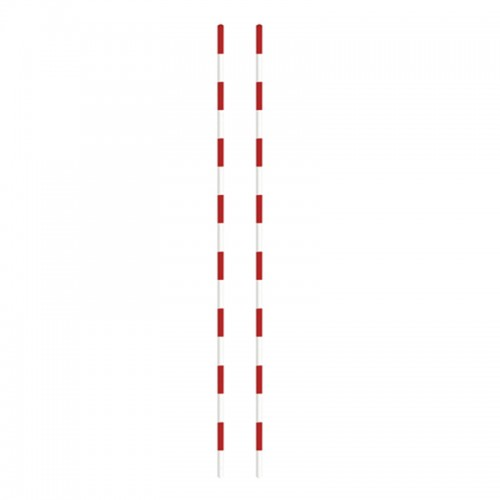Antena p/ Vôlei PVC