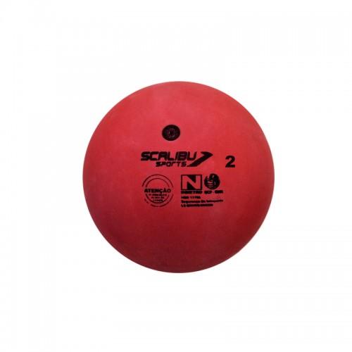 Bola Iniciação N02