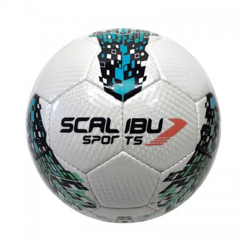 Bola Futsal MX 500 c/ Costura