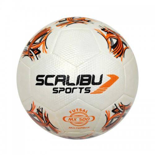 Bola Futsal MX 500 s/ Costura