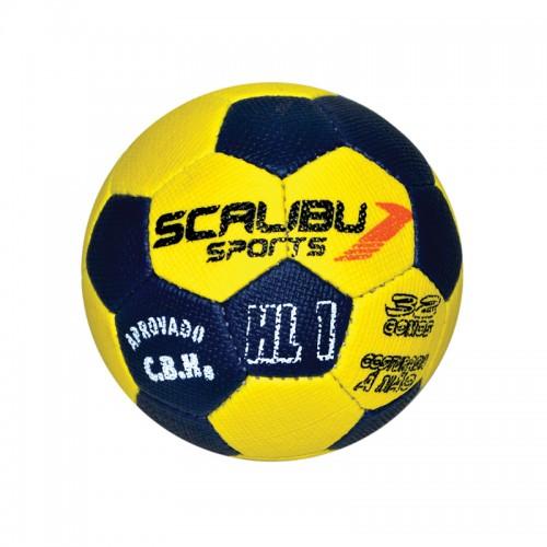 Bola Handball HL1 Infantil c/ Costura
