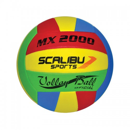 Bola Vôlei MX 2000 s/ Costura