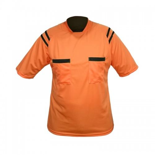 Camisa Árbitro