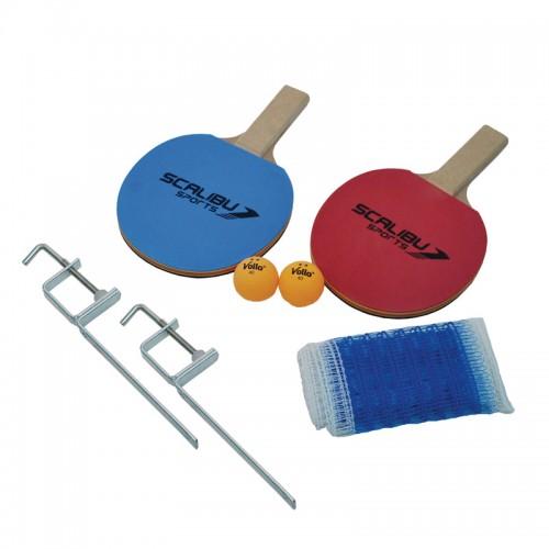 Kit Ping Pong Especial