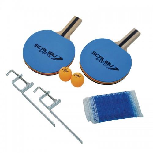Kit Ping Pong Pro