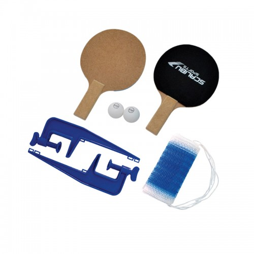 Kit Ping Pong Basic