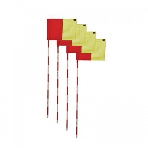 Kit Mastro Escanteio Standard