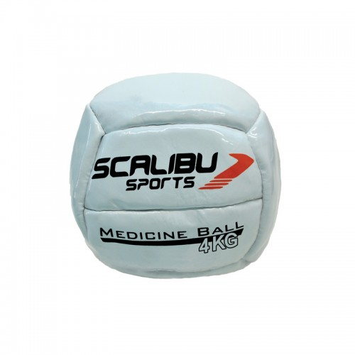 Bola Medicine 4kg