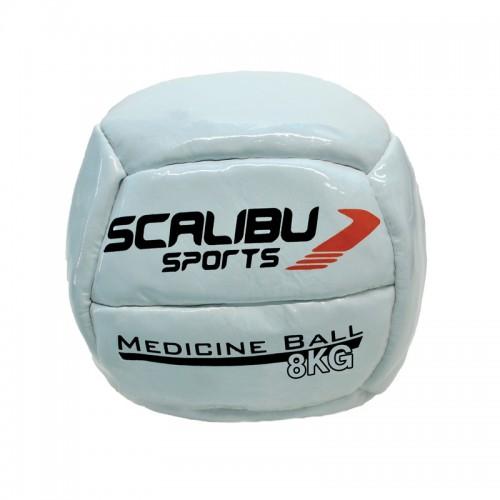 Bola Medicine 8kg