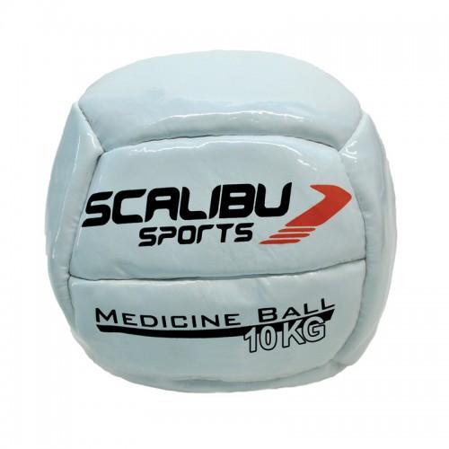 Bola Medicine 10kg