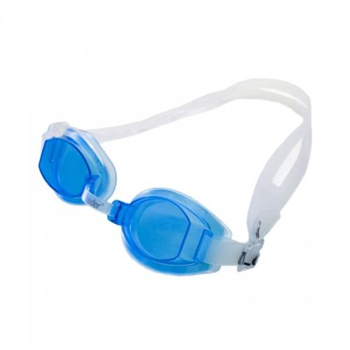 Óculos Leader Jr Racer