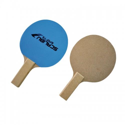 Raquete Ping Pong Basic