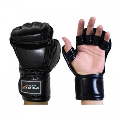 Luva MMA Trainer