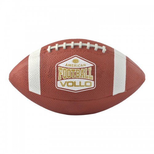 Bola Futebol Americano Vollo