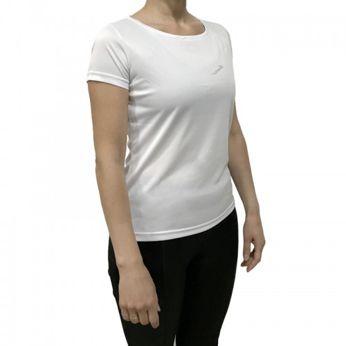 Camiseta Scalibu Feminina