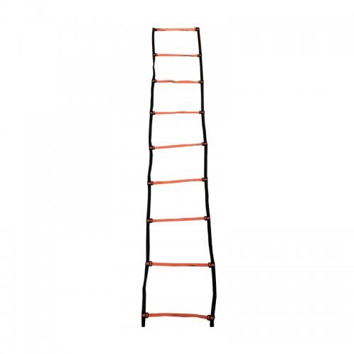 Escada p/ Treinamento Basic 10 Degraus