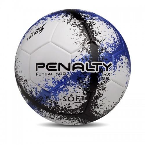 Bola Futsal Penalty RX R3 500