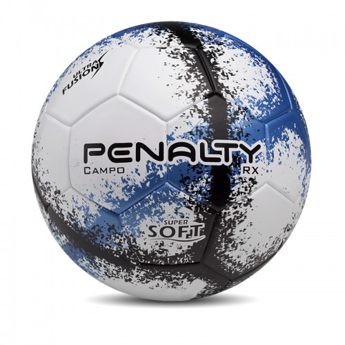 Bola Campo Penalty RX R3