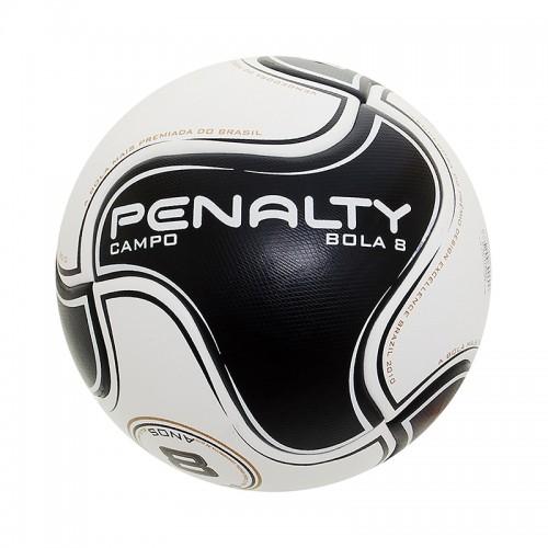 Bola Campo Penalty 8 S11 R2 Termotec