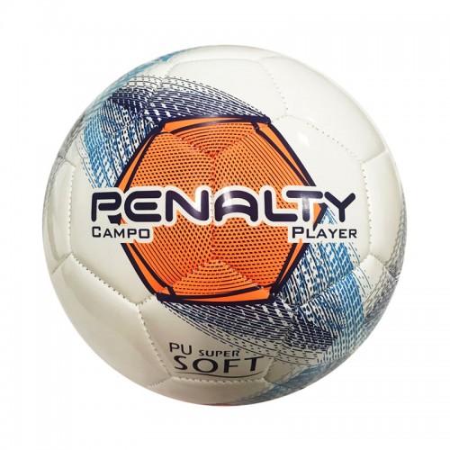 Bola Campo Penalty 70 R3