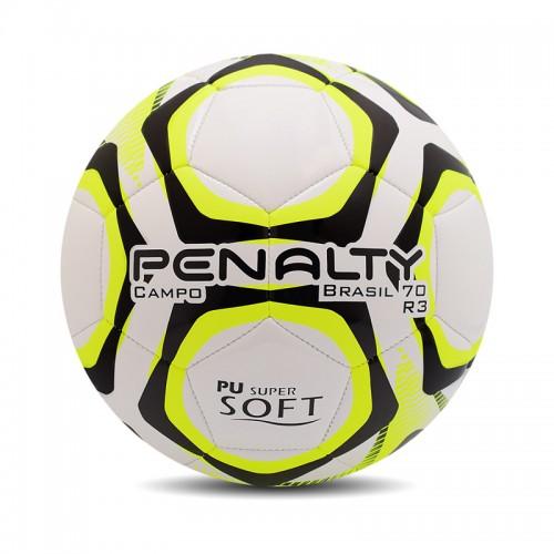 Bola Campo Penalty Brasil 70 R3