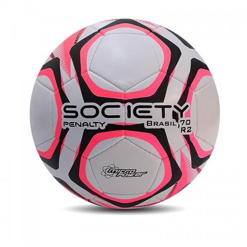 Bola Society Penalty Brasil 70 R2