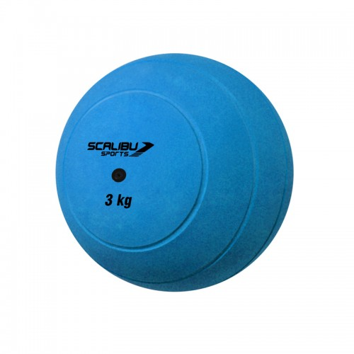 Bola Cross Trainer 3kg