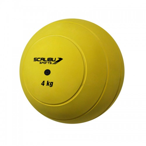 Bola Cross Trainer 4kg