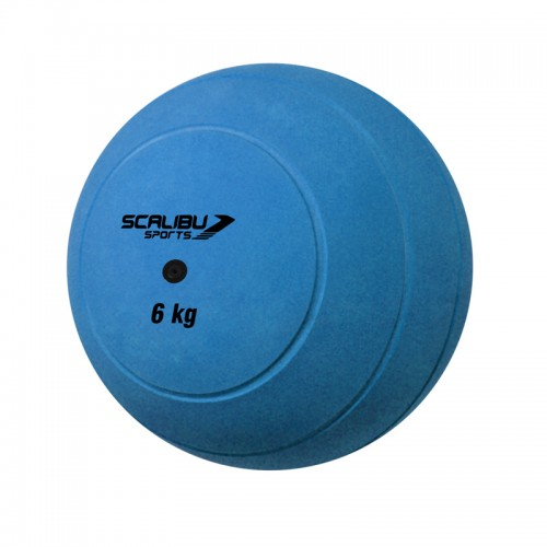Bola Cross Trainer 6kg