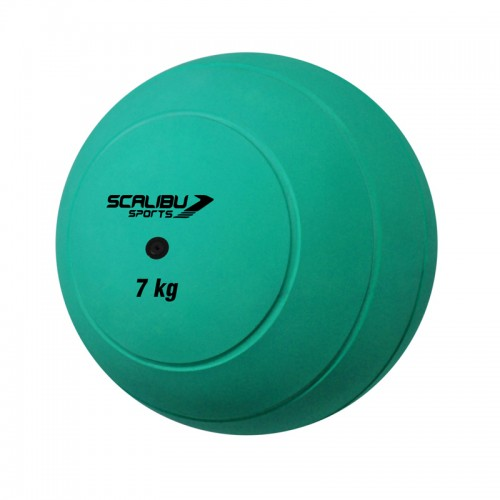 Bola Cross Trainer 7kg