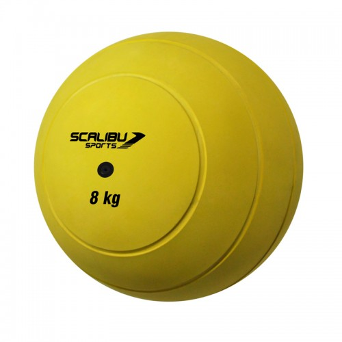 Bola Cross Trainer 8kg