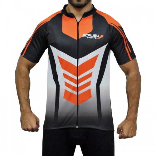 Camisa Bike Xion Drytech