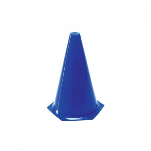 Cone Pequeno 24cm Flexível