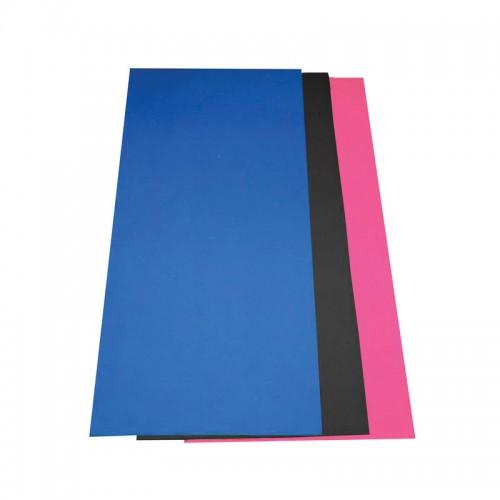 Colchonete Yoga 50x100cmx10mm