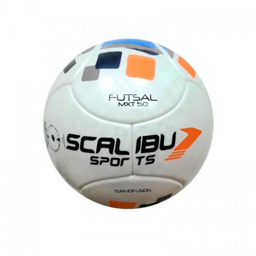 Bola Futsal MXT 50 Termo Fusion