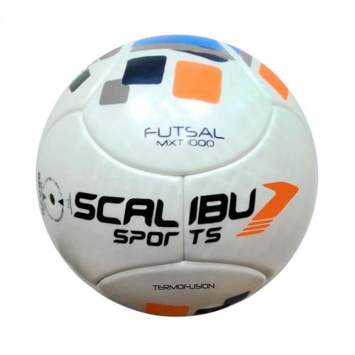 Bola Futsal MXT 1000 Termo Fusion