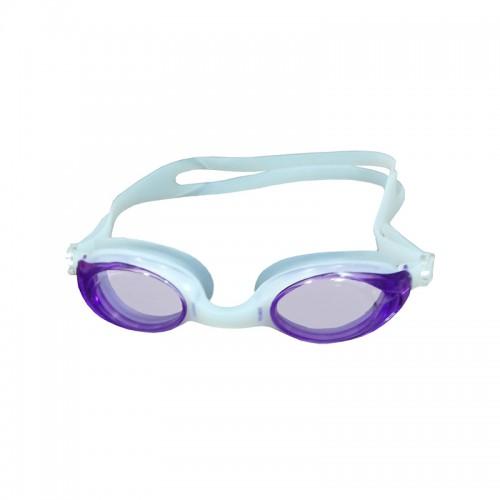 Oculos Promocional Ad Silicone