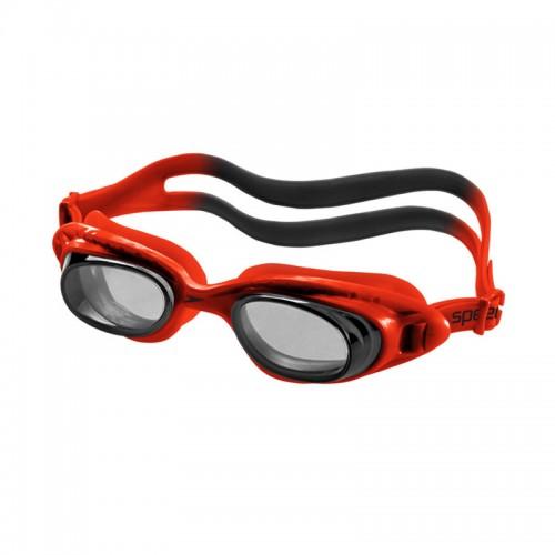 Óculos Speedo Tornado