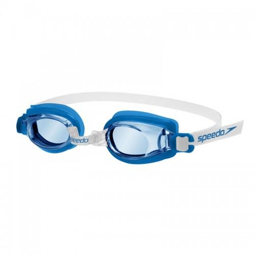Óculos Speedo Jr Captain 2.0