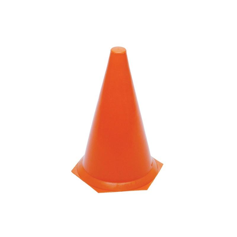 Cone Pequeno 24cm Rígido