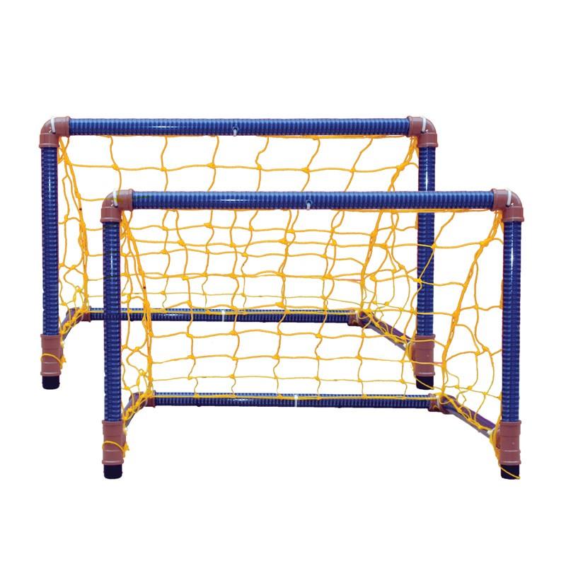Kit Mini Gol Infantil